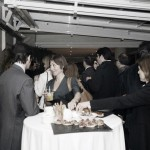 Networking Event Círculo Ecuestre