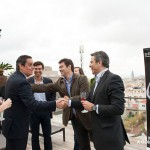Evento en Barcelona por A Gold Partner
